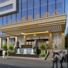 常宁市印山国际大酒店有限公司
