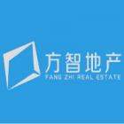 湖南方智投资顾问有限公司